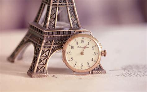 themes hd clock vintage alarm clock wallpaper 39897 1920 215 1200 px fond ecran