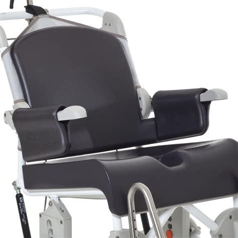 etac shower chair parts etac mobile 24 quot assembled