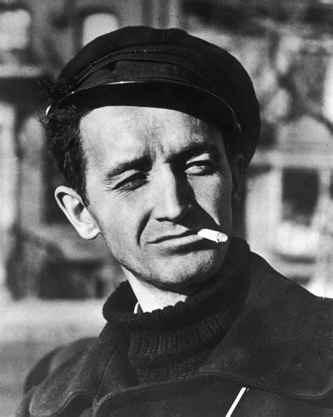 donald trump father woody guthrie wrote of his contempt for his landlord