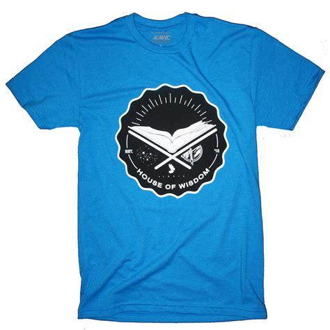 design t shirt new brand new t shirt designs from almaic