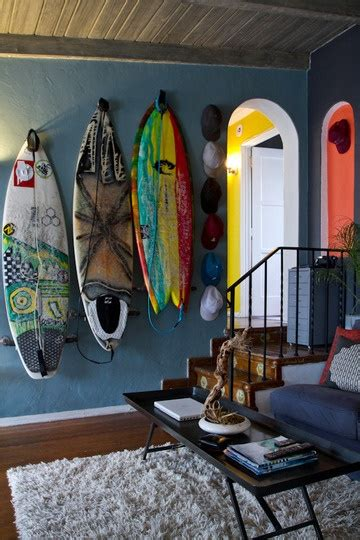 surf style home decor 17 best ideas about surf style decor on pinterest surf