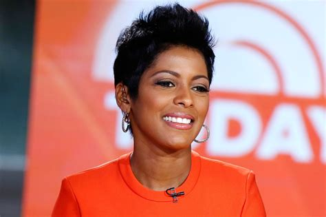 the today show tamara hall hair cut the today show tamara hall hair cut nbc the today show