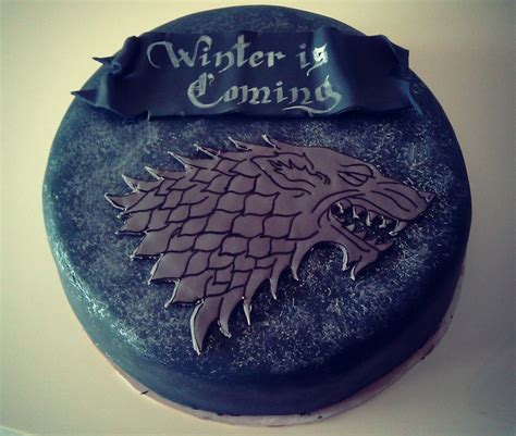 sofie gråbøl game of thrones 17 best images about thrones birthday cake on pinterest
