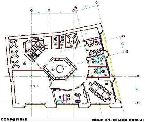 autocad for interior design course autocad for interior design course 28 images interior design autocad drawing maybehip