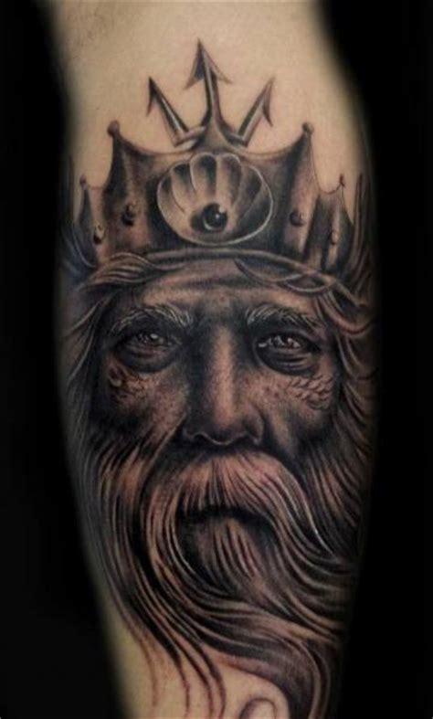tatuagem bra 231 o fantasia por nirvana tattoo