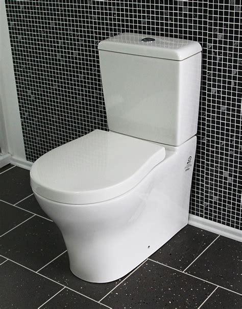 Wc Mit Spülkasten dekoideen 187 stand wc auf fliesen stand wc auf fliesen