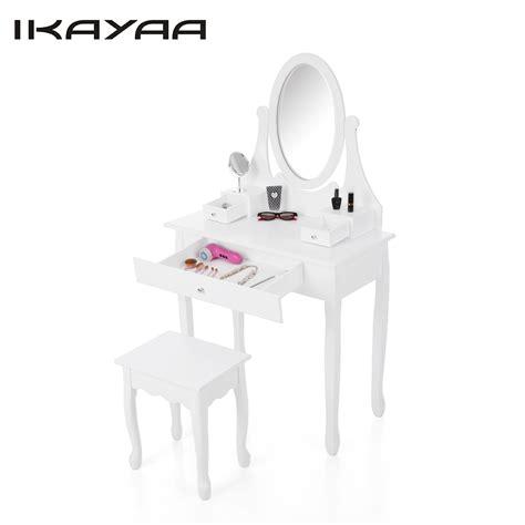 schlafzimmer stuhl popular modern vanity stool buy cheap modern vanity stool