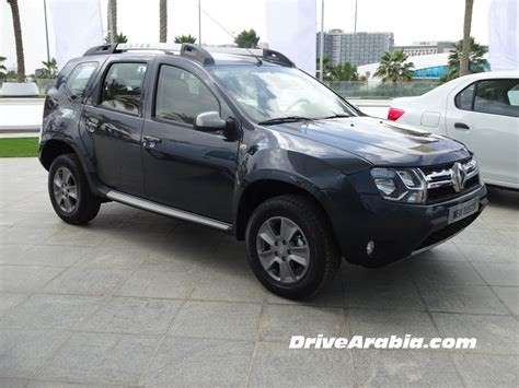 renault duster 2015 renault duster 2015 pixshark com images galleries