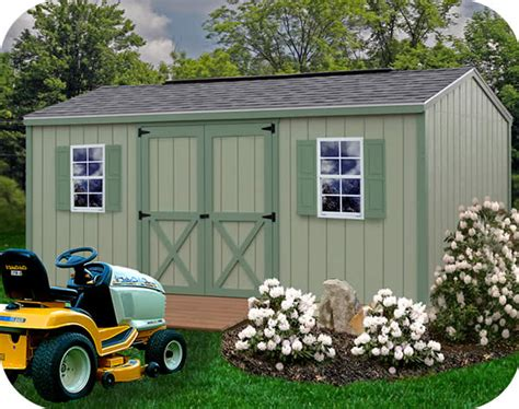 wood storage shed kits   wooden work bench plans