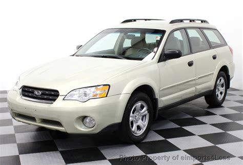 used subaru outback 2007 used subaru outback at eimports4less serving