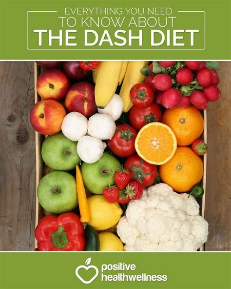 Dash Diet Detox by 25 Best Ideas About Dash Diet On Dash