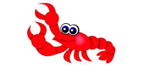 Red Lobster » drawings » SketchPort