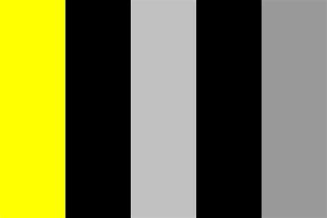 bootstrap colors bootstrap css a color palette