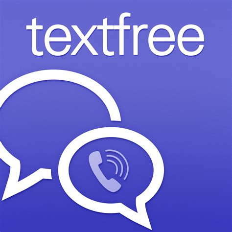 text plus unlimited minutes apk text free with textfree ex free texting app free calling app by pinger inc