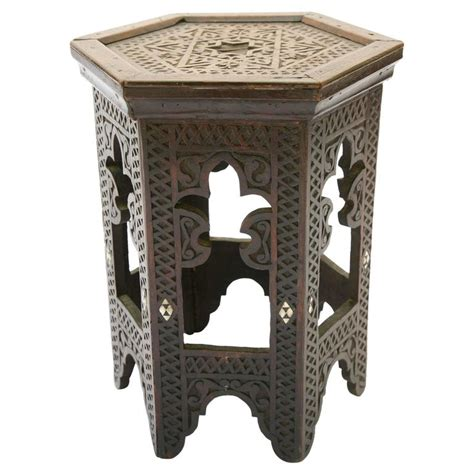 accent tables for sale anglo indian accent table for sale at 1stdibs