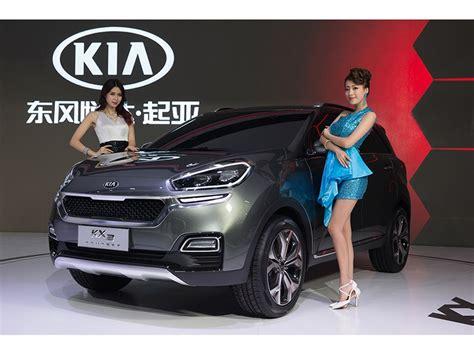 future kia models kia 2016 sportage kia march launch for new sportage