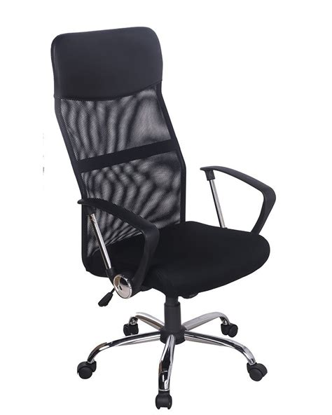armchair under 100 office chairs under 100 dollars chairs seating