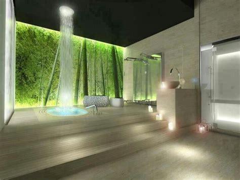 Design Journal Archinterious Waterfall Shower Enclosure Waterfall Shower Design Ipc268 Beautiful Shower Designs