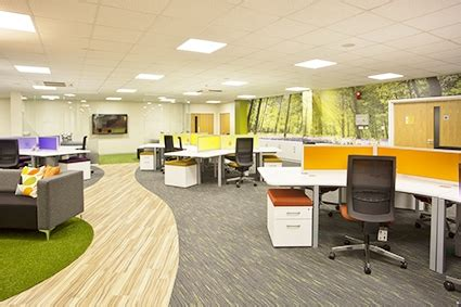 office insurance office designs and interiors how to office interior design norfolk suffolk and