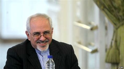 Zarif Response Letter Iran Responds To Gop Letter They Don T Even Understand Their Own Constitution The Fifth Column