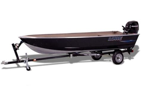 lowe v1667wt boats for sale lowe 1667wt boats for sale
