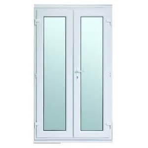 Wickes Front Doors Upvc Pvcu Doors Exterior Doors Doors Windows Wickes