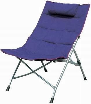 Folding Reclining Chair by China Folding Reclining Chair China Reclining Chair