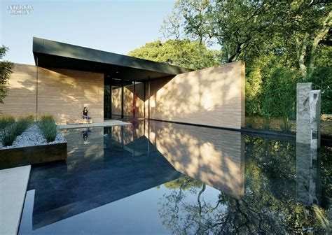 Landscape Architect California Windhover 2015 Boy Winner For Outdoor