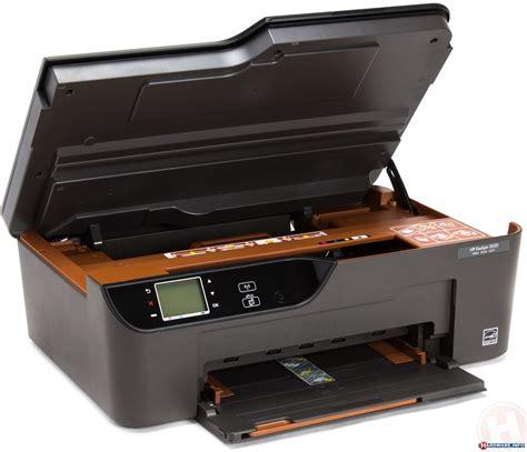 reset hp deskjet 3520 hp deskjet 3520a photos