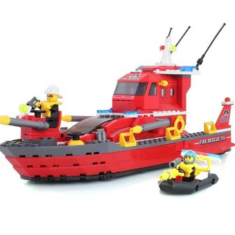 lego rescue boat 10 images about cool lego sets on pinterest grand prix