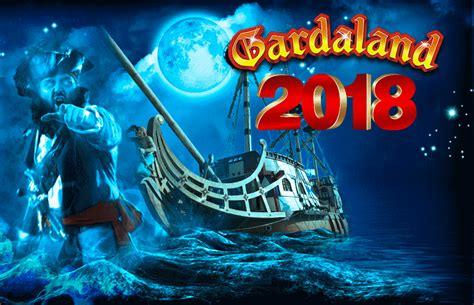 offerte ingresso gardaland offerte gardaland 2018