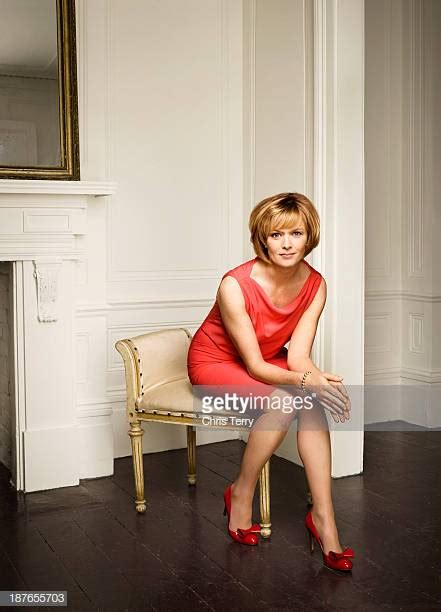 julie etchingham stock   pictures getty images