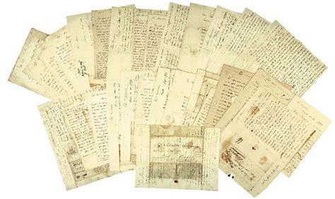 lettere di verdi il carteggio salvato tornano in italia le lettere di