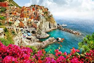 Town In Italy 11 Of The Most Beautiful Towns In Italy The Column From