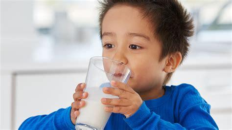 Drink Milk Boy Set B056 dairy in asia