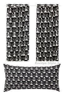 muslin curtains ikea 1000 ideas about ikea curtains on pinterest curtains