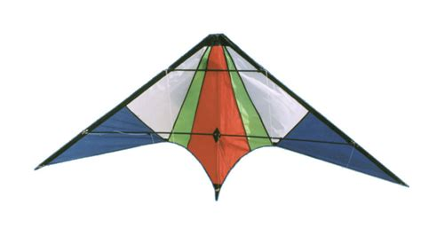 Stunt Kite Sky 1910 stunt kite new sky china manufacturer other