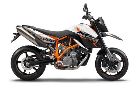 Ktm Supermoto 2014 Motorrad Occasion Ktm 990 Supermoto R Kaufen