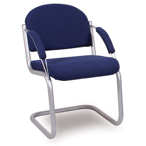 mz06 heavy duty visitor armchair