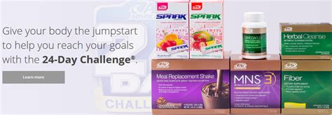 advocare challenge review advocare weight loss products review is the mlm a scam