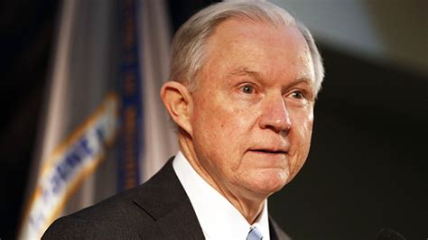 jeff sessions hometown jeff sessions celebrity profile hollywood life