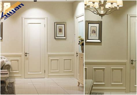 Buy Wainscoting Panels by Wall Decorative Exterior Wainscoting Panels Buy