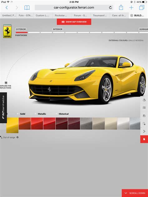lamborghini yellow paint lamborghini gallardo yellow paint code fiat world test drive