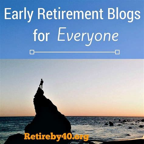 retirement quotes images  pinterest inspiration quotes inspire quotes  inspiring