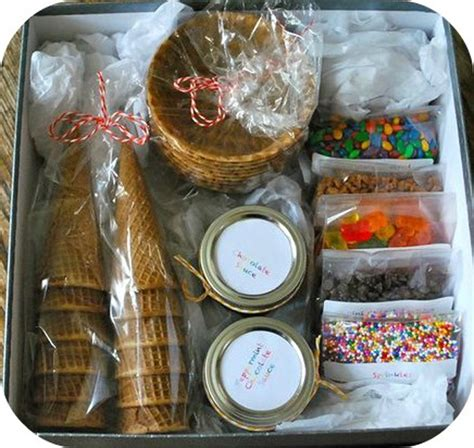 Handmade Secret Santa Gifts - secret santa diy presents and gift wrapping ideas