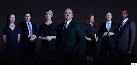 next season of house of cards house of cards season 3 cast newhairstylesformen2014 com