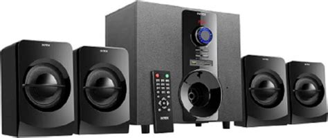 home theater systems   rupees  india
