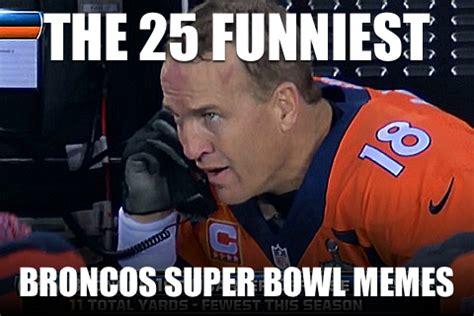 Broncos Memes Super Bowl - broncos patriots meme 100 images total pro sports the