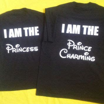 Couples Tees Disney Eric And Ariel Hoodie 1 Best Disney Shirts Products On Wanelo