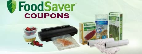 foodsaver printable coupons coupon network best online free coupons for your next